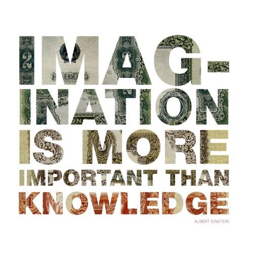 Inspirations for the day. Albert Einstein