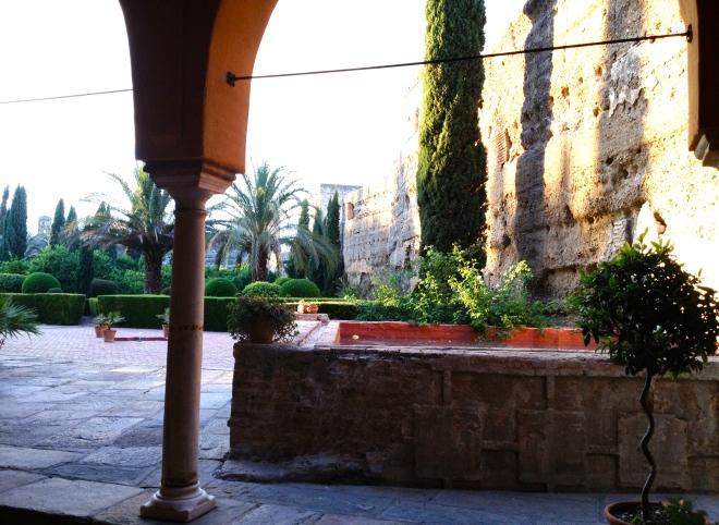 Jardines de andaluc a el libro de oro by cristina ybarra - Jardines de andalucia ...