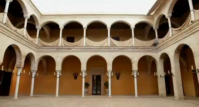 Palacio-Portocarrero-Palma-del-rio