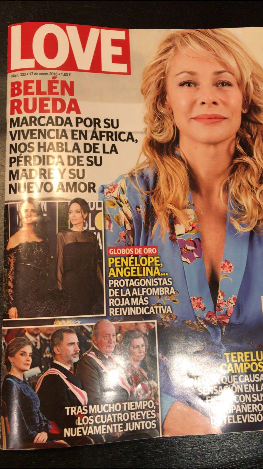Revista-love-bertin-cordobes-palma-del-rio